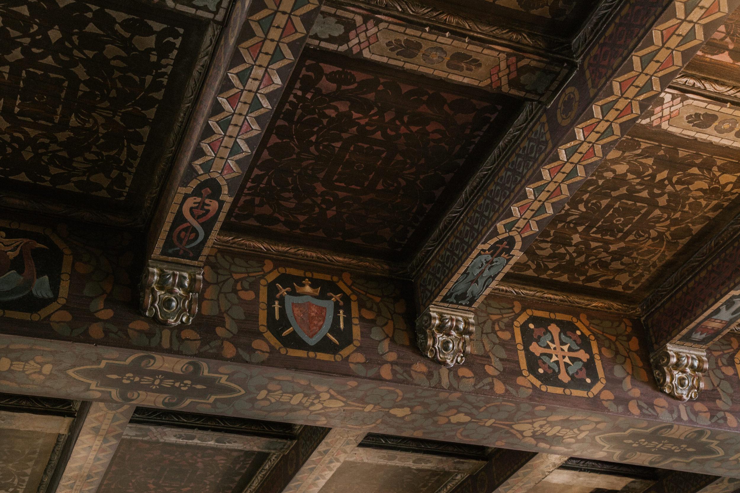 villa carlotta ceiling copy.jpg