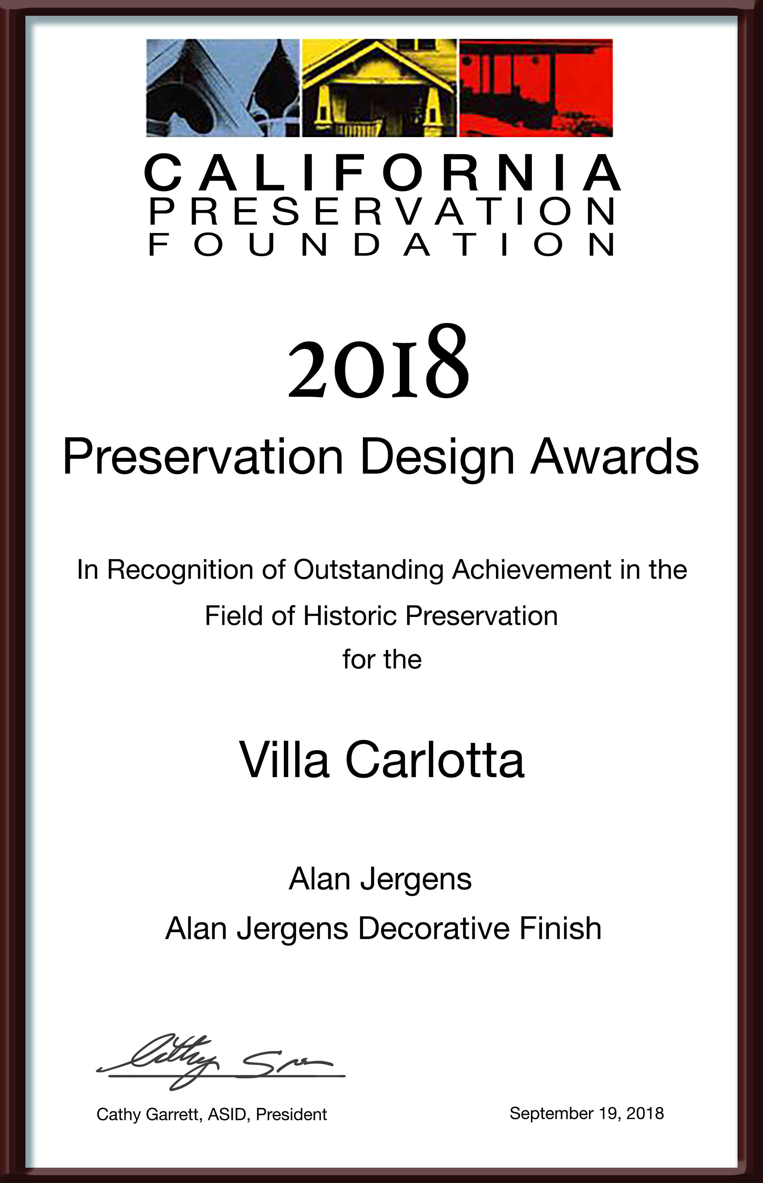 california preservation foundation AJDF.jpg