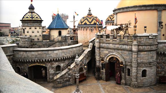 fortress int.jpg