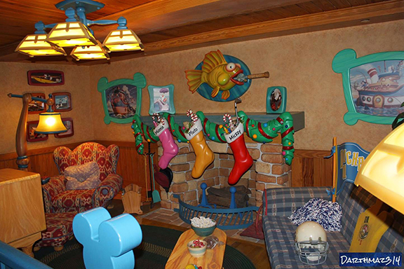 Mickey Mouse's Living Room copy.jpg