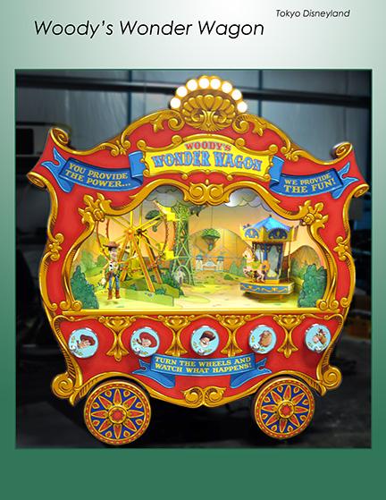 Woody's Wonder Wagon a.jpg