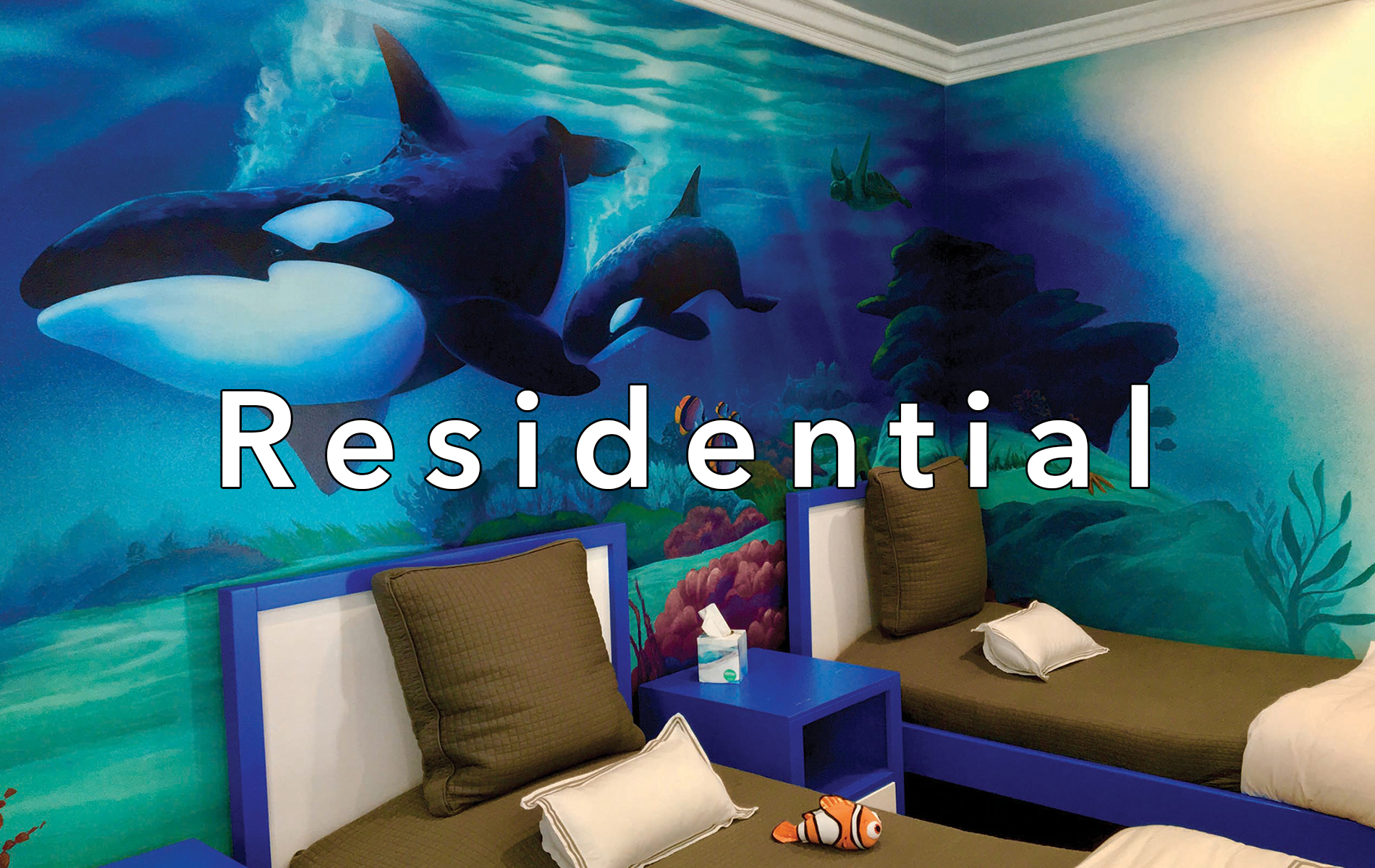residential copy.jpg