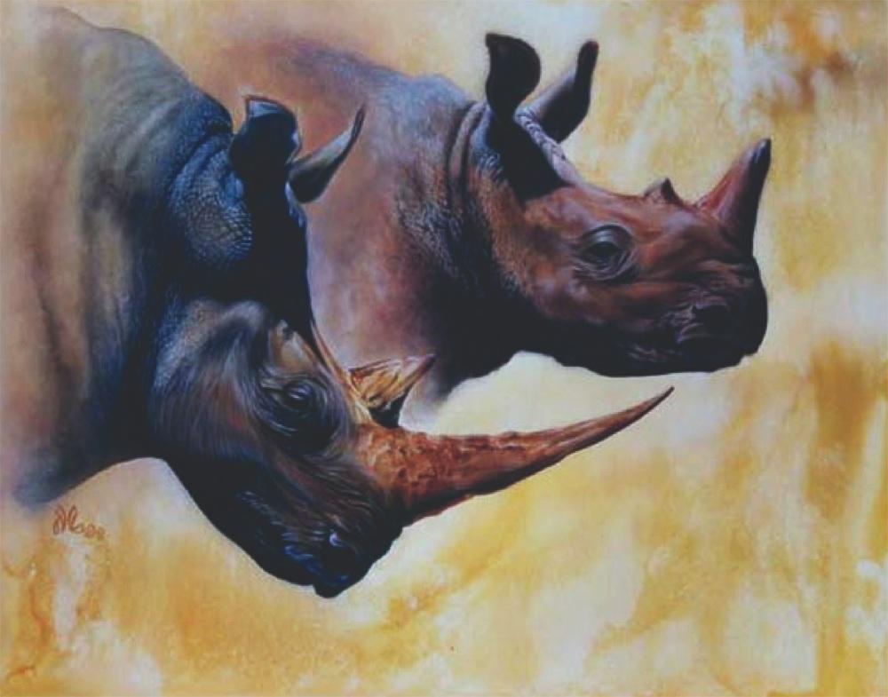 rhinos copy 2.jpg