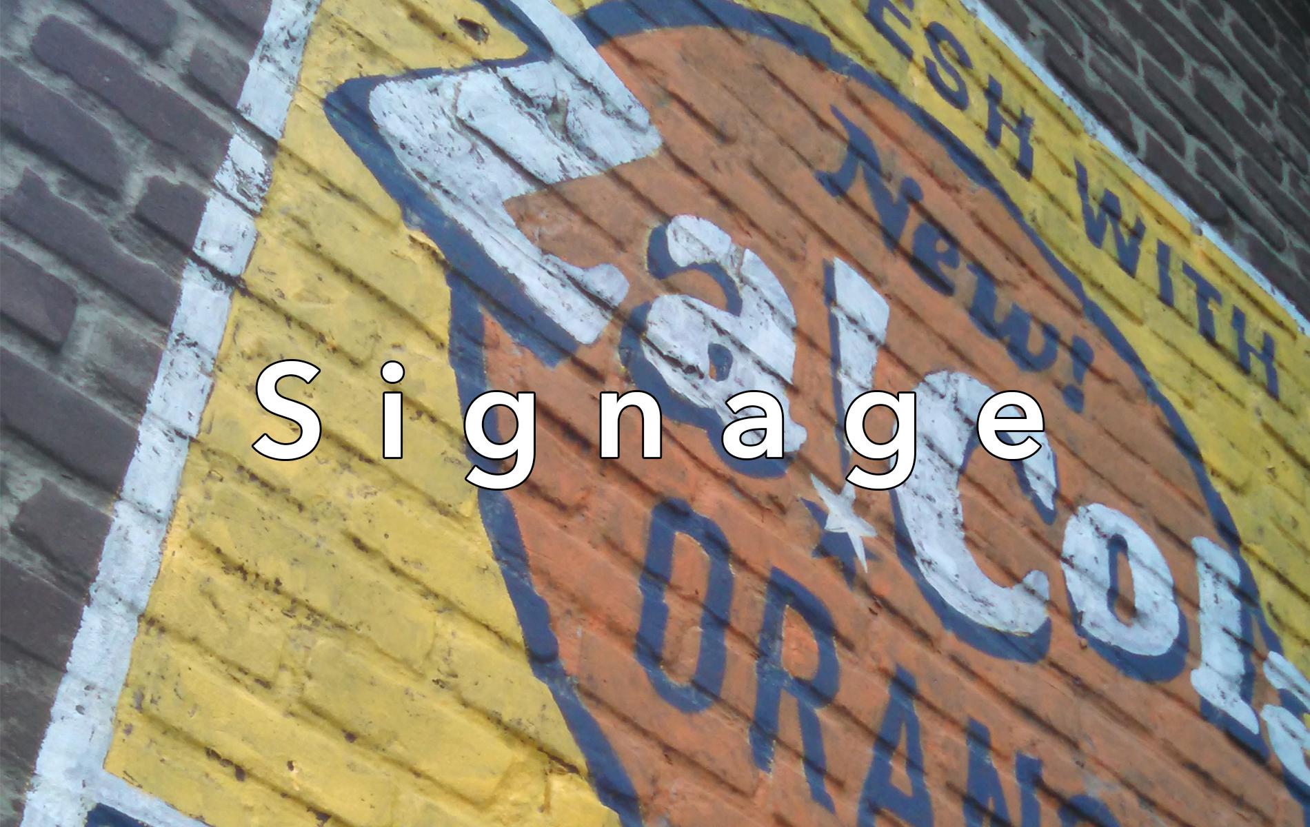 signage copy copy.jpg