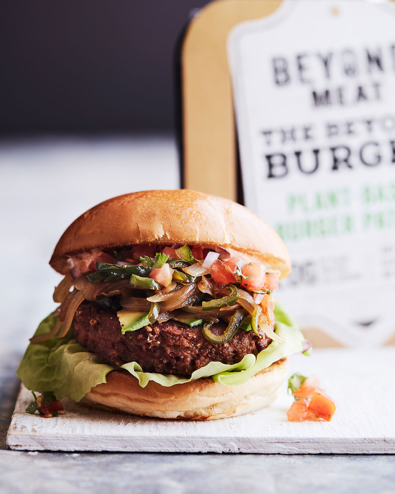 beyond-burger-with-package-small.jpg