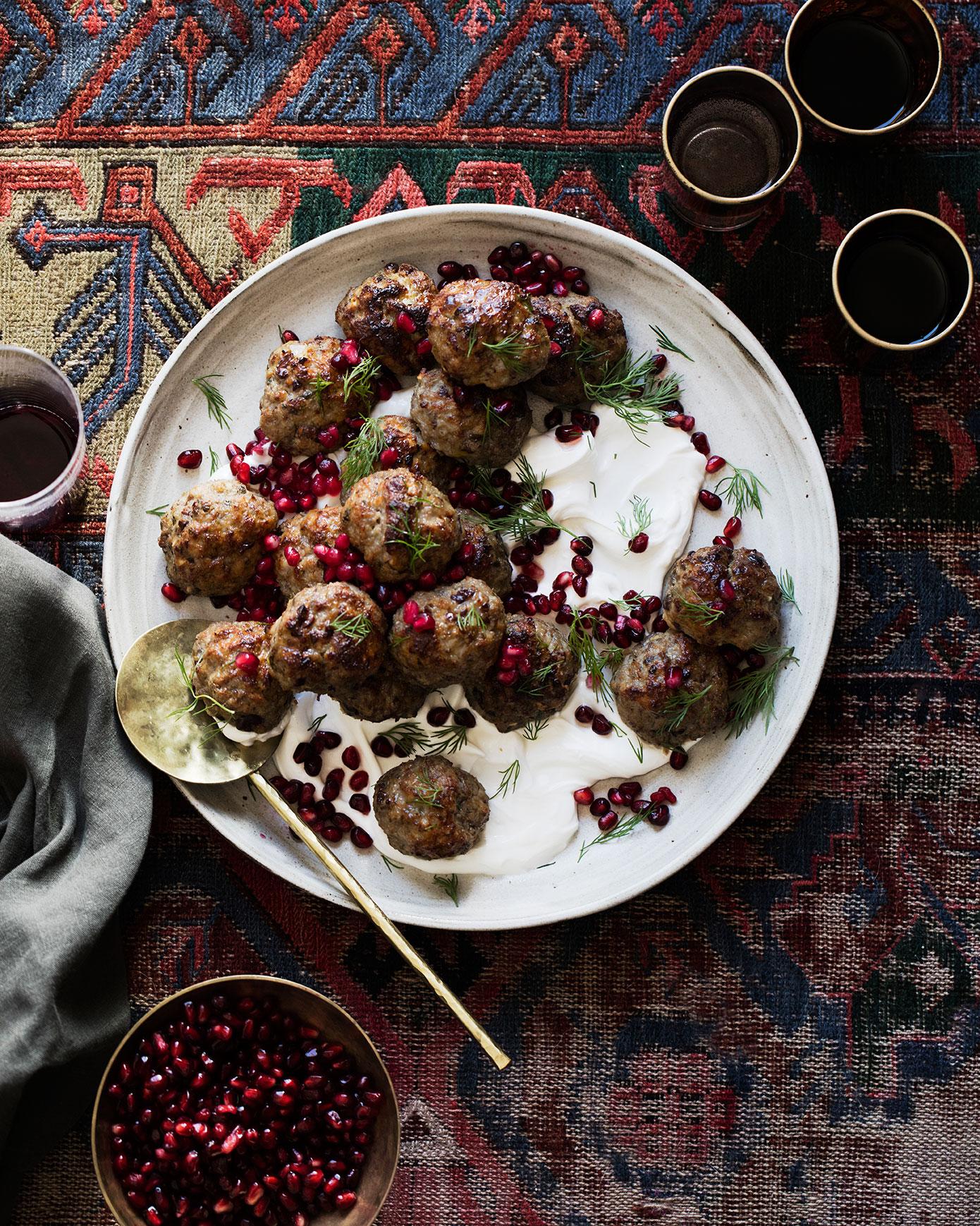 Mezze-Dinner-Meatballs.jpg