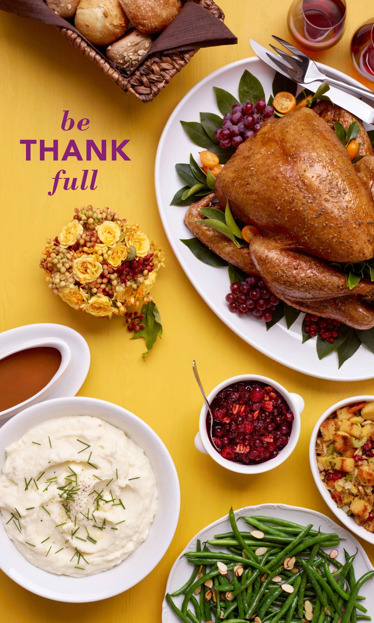 2013_ThanksgivingPoster.jpg