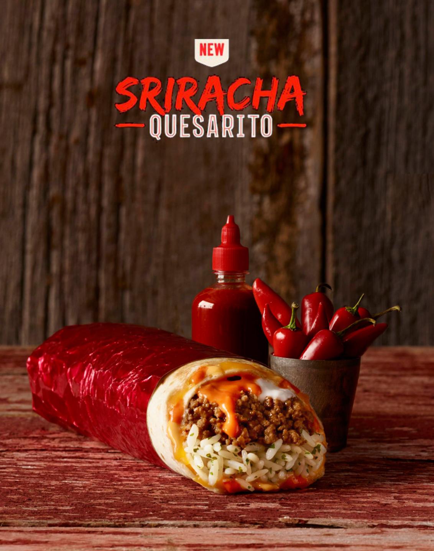 Sriacha Quesarito.jpg