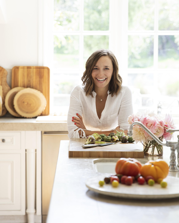 Gaby Kitchen.jpg