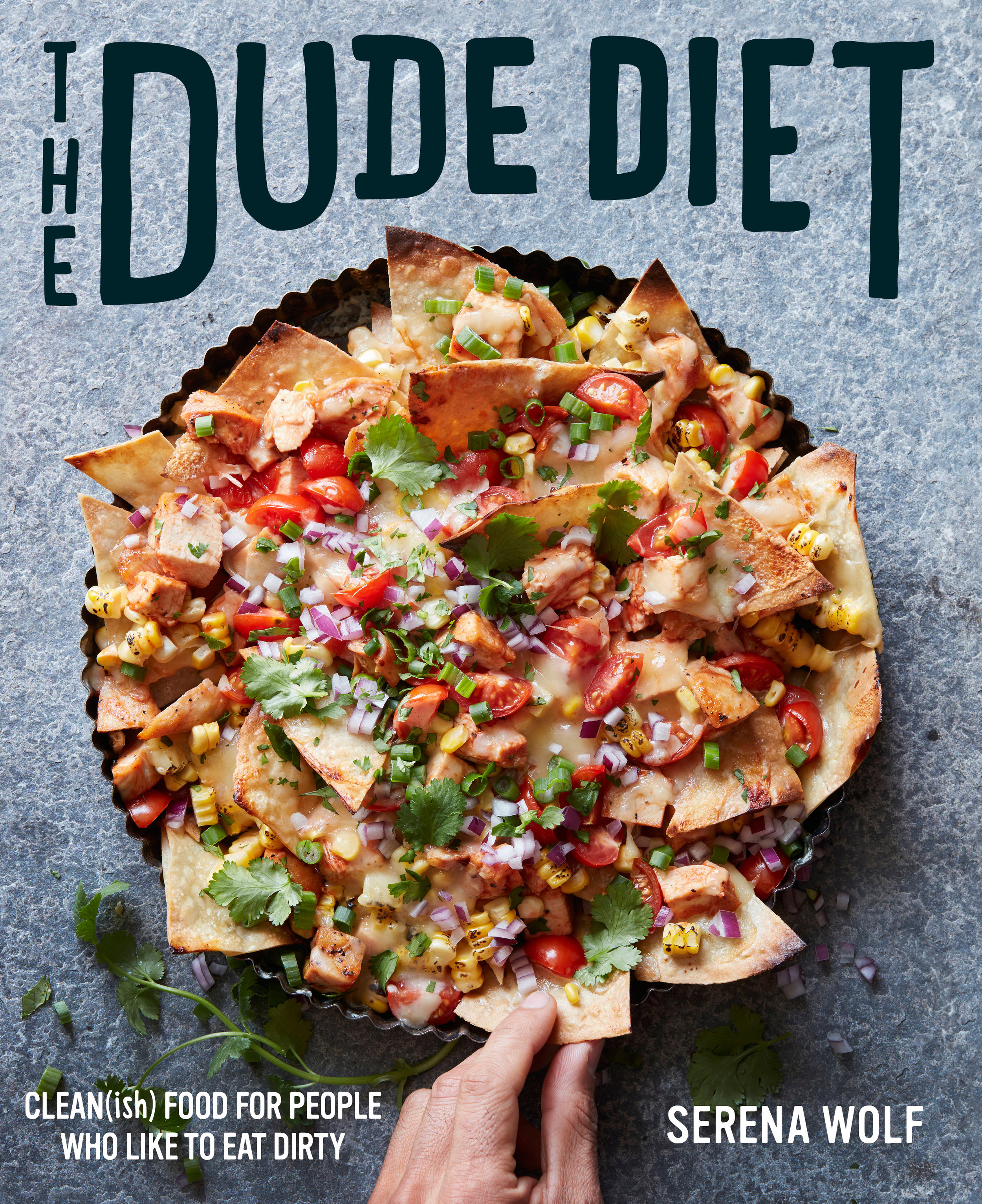 The-Dude-Diet-Book-Cover.jpg