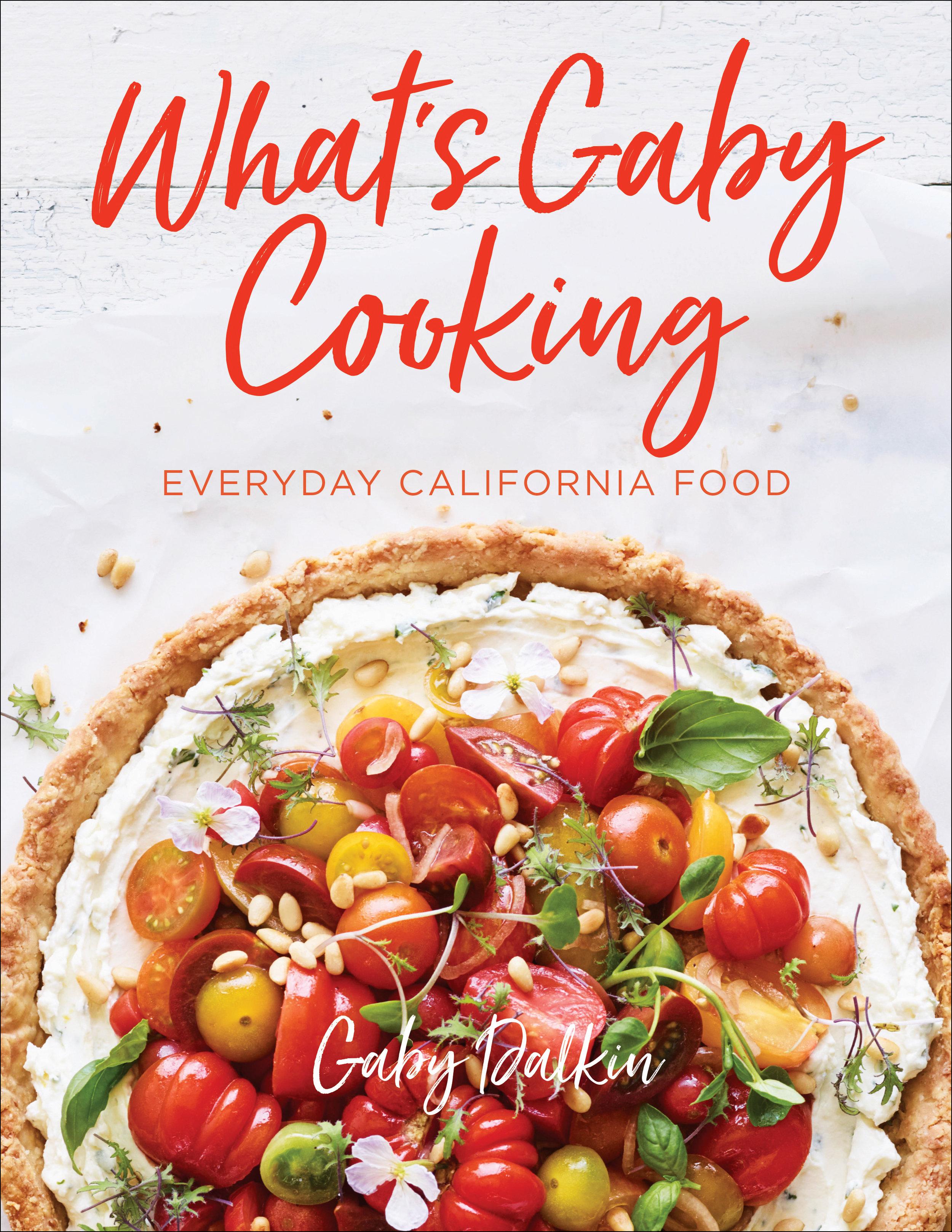 Gaby Cookbook Cover.jpg
