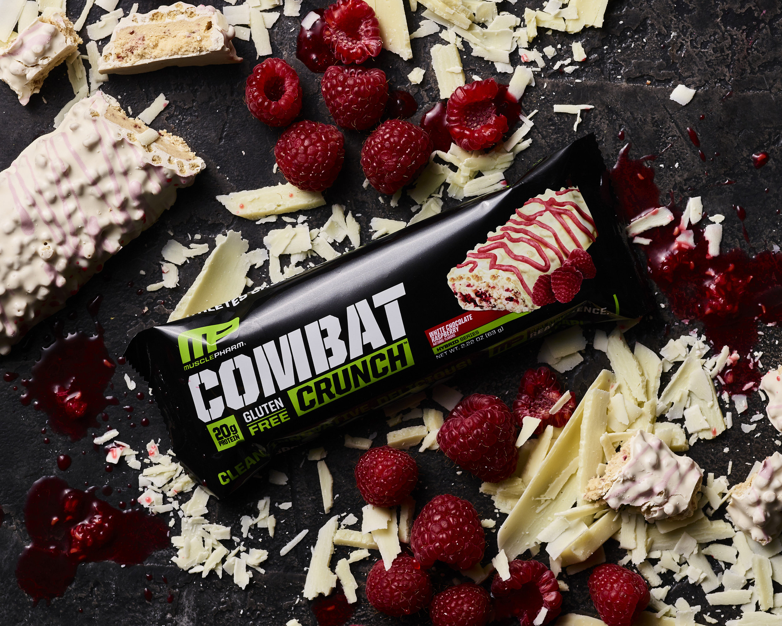 Combat Bar 8.jpg