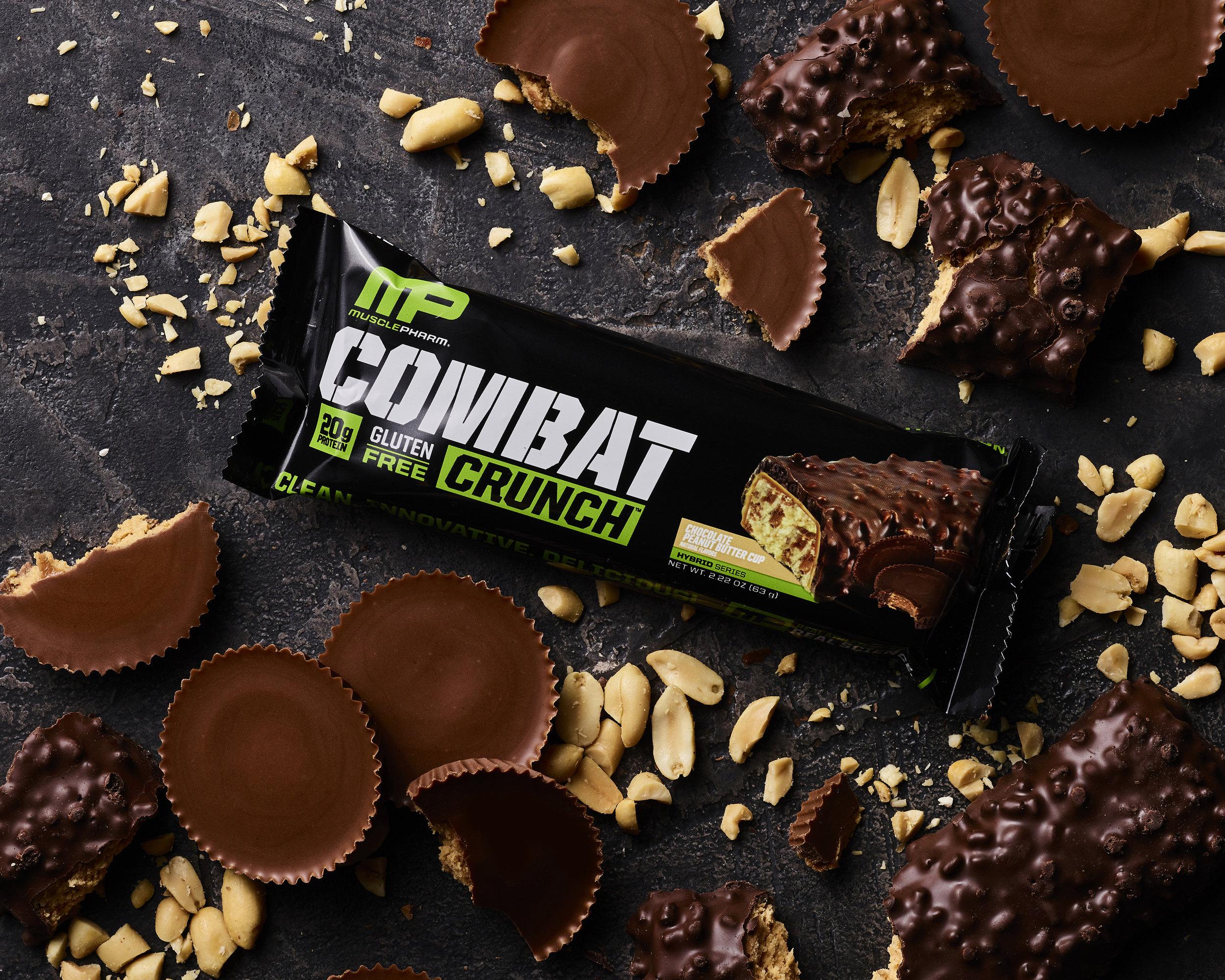 Combat Bar 2.jpg