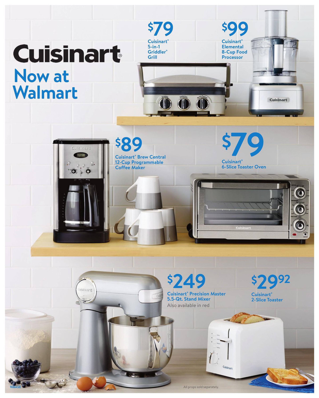 Walmart Cuisinart.jpg
