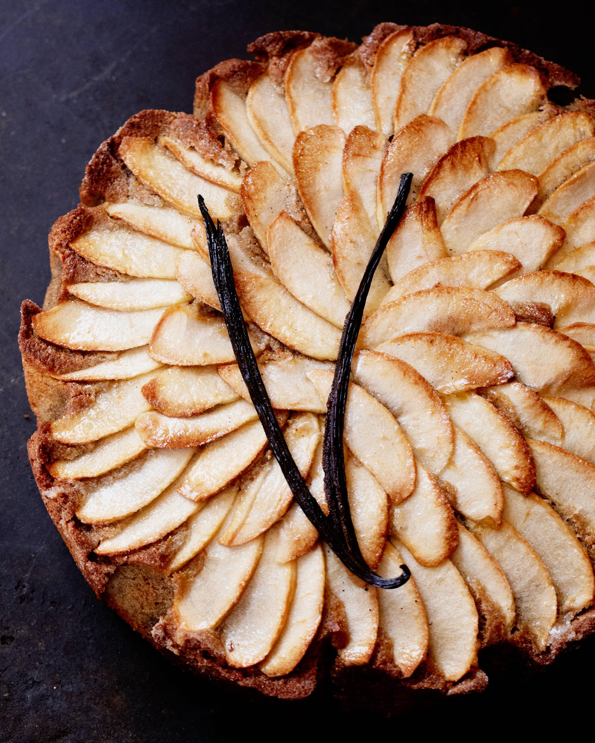 Huckleberry Cookbook003.jpg