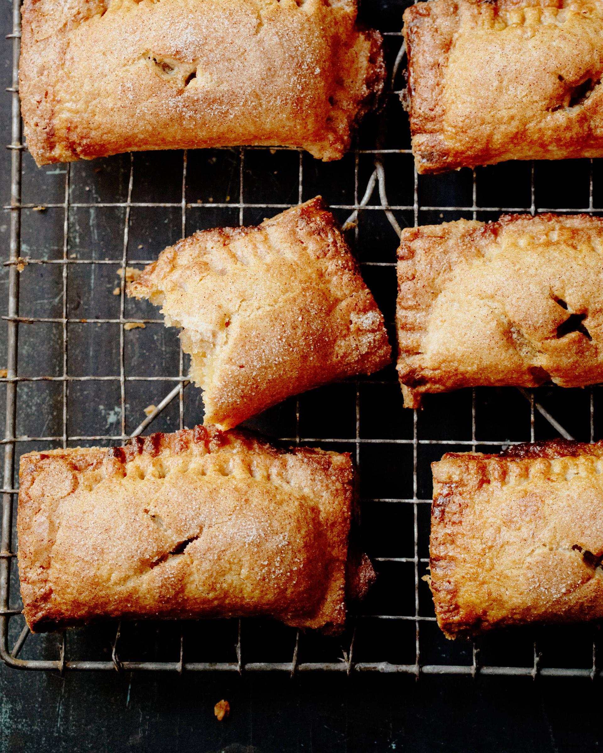Huckleberry Cookbook004.jpg