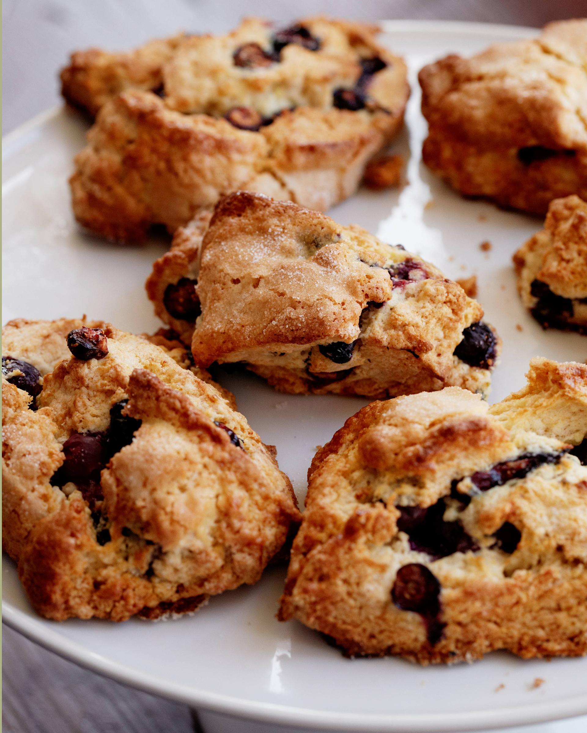 Huckleberry Cookbook011.jpg