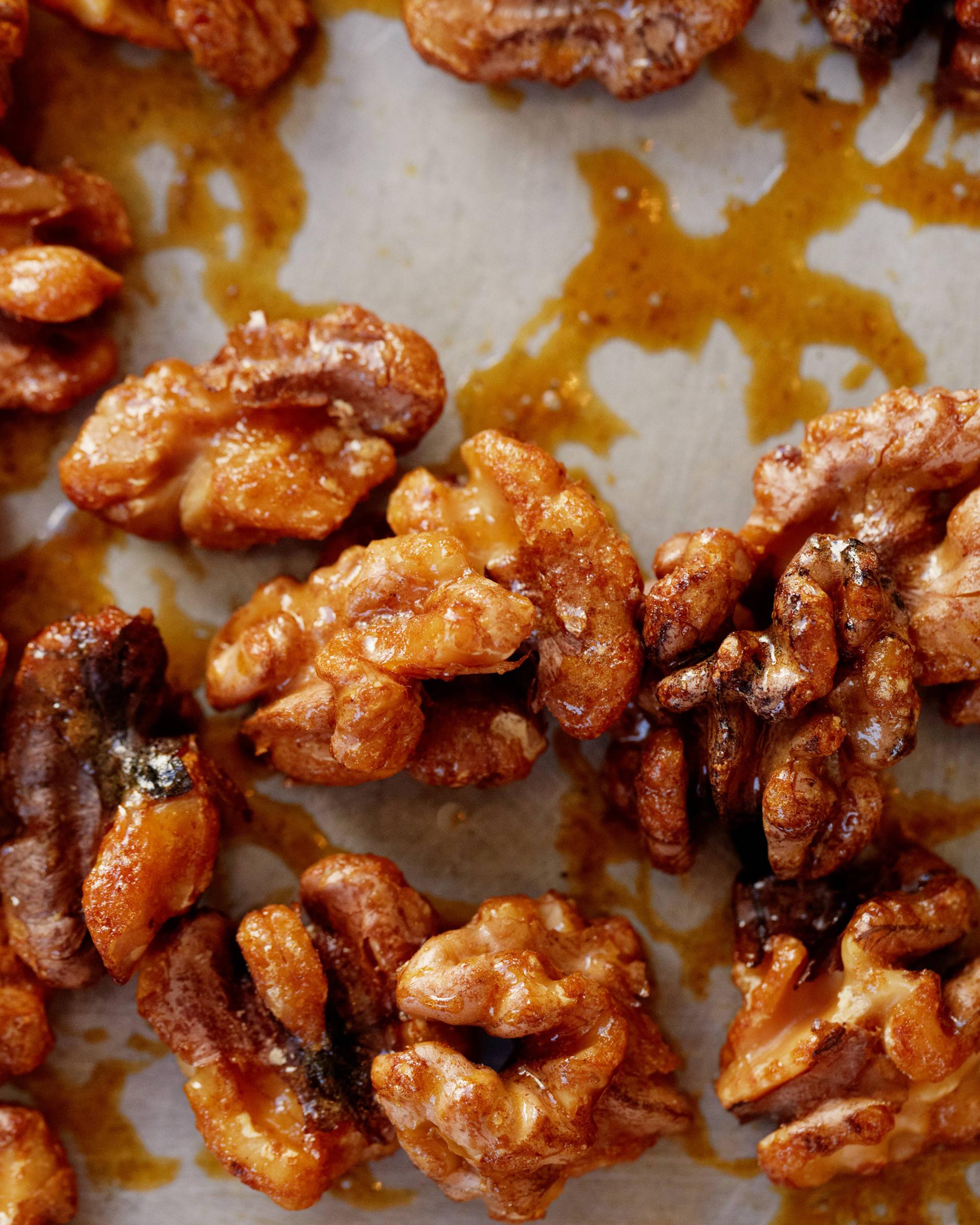 Huckleberry Cookbook014.jpg