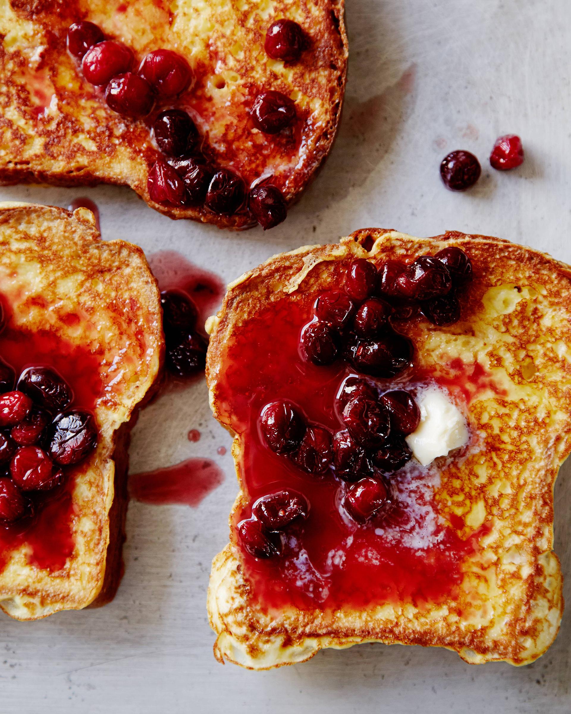 Huckleberry Cookbook019.jpg