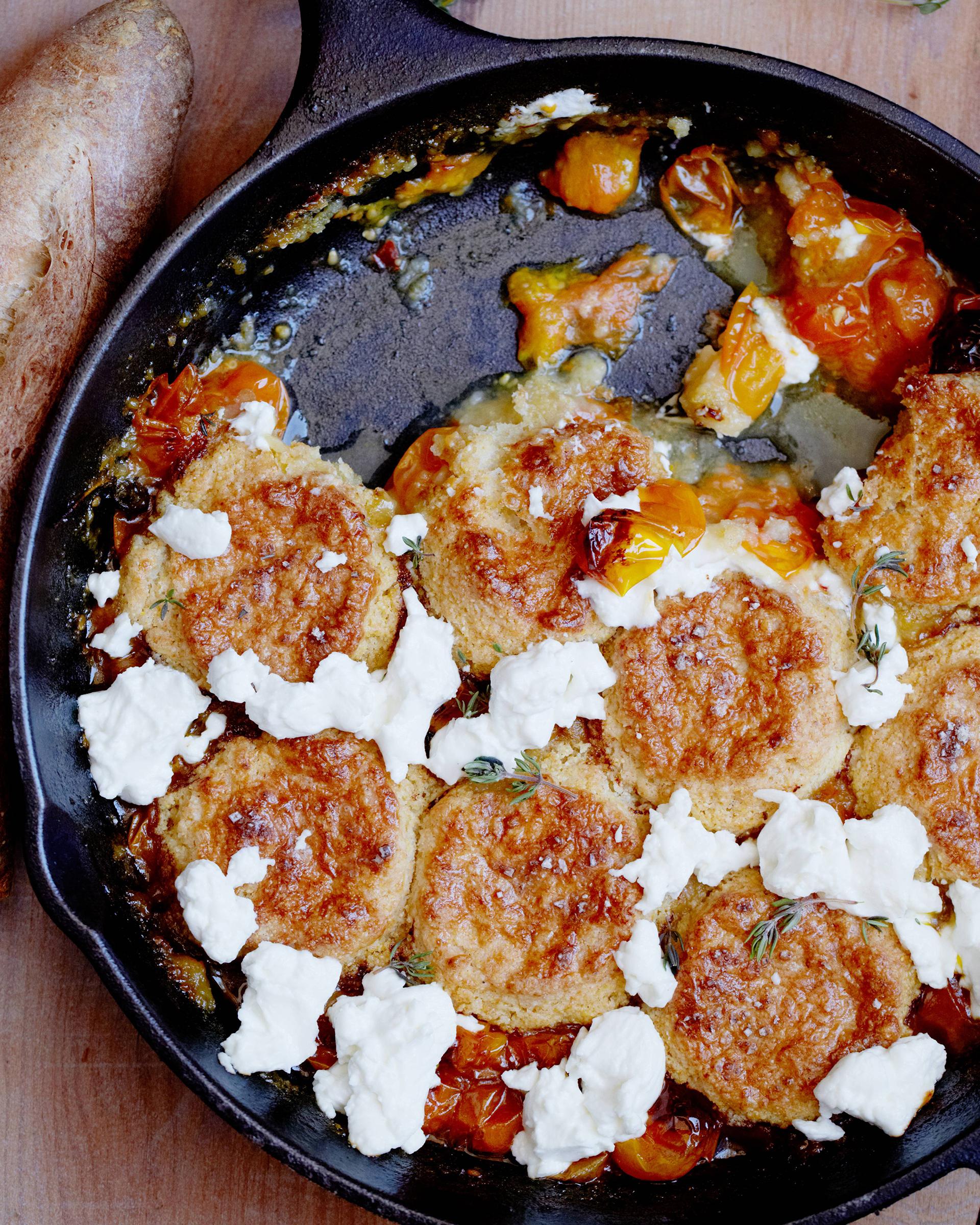 Huckleberry Cookbook029.jpg