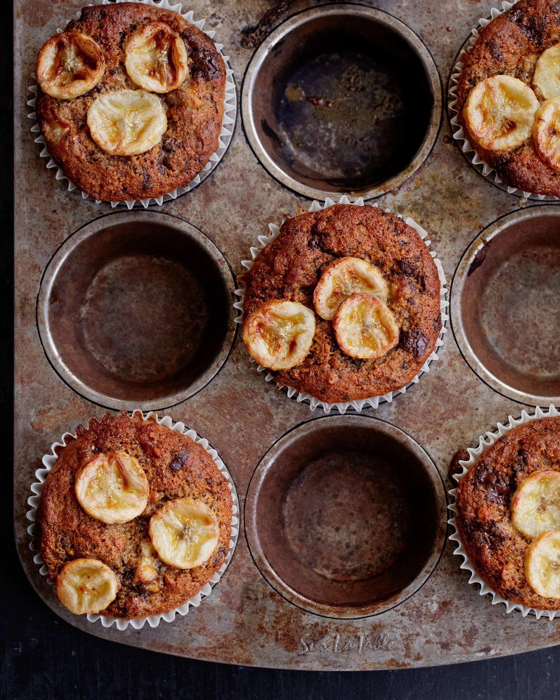 Huckleberry Cookbook028.jpg