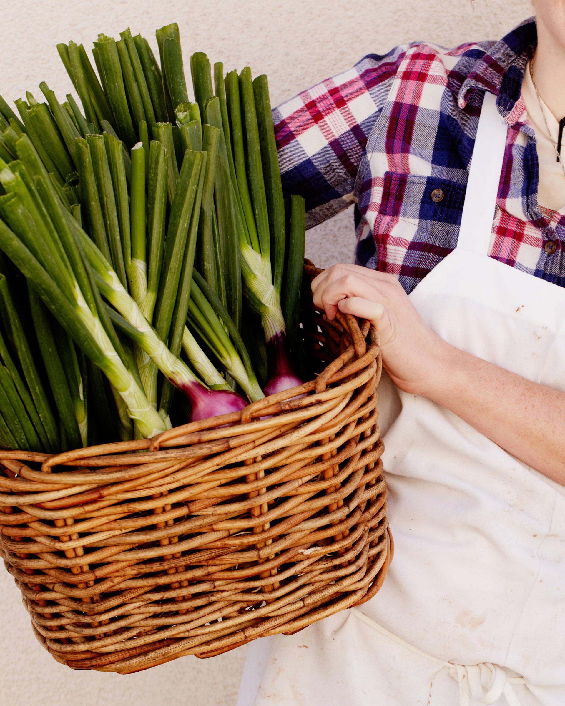 Huckleberry Cookbook034.jpg