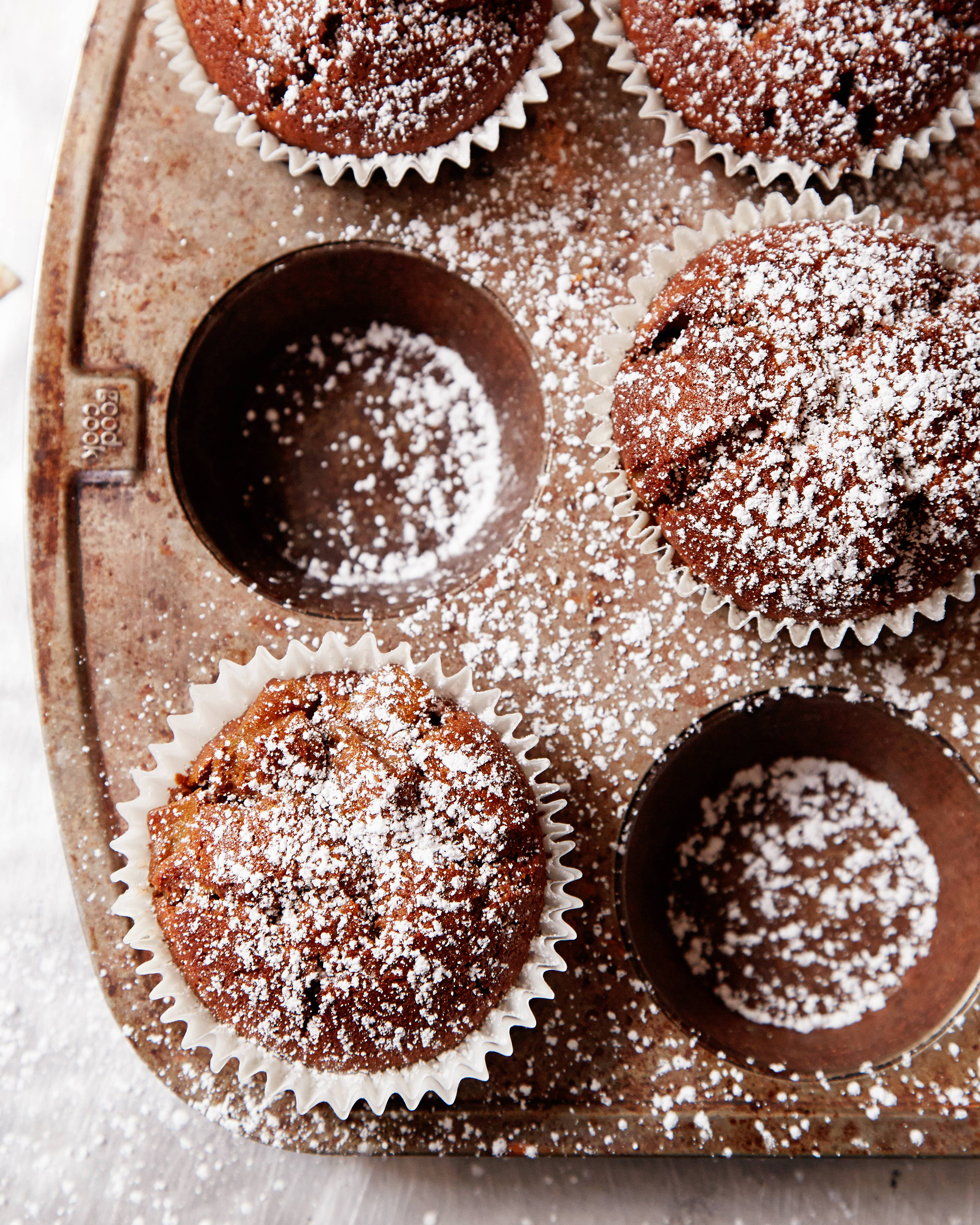 Huckleberry Cookbook036.jpg
