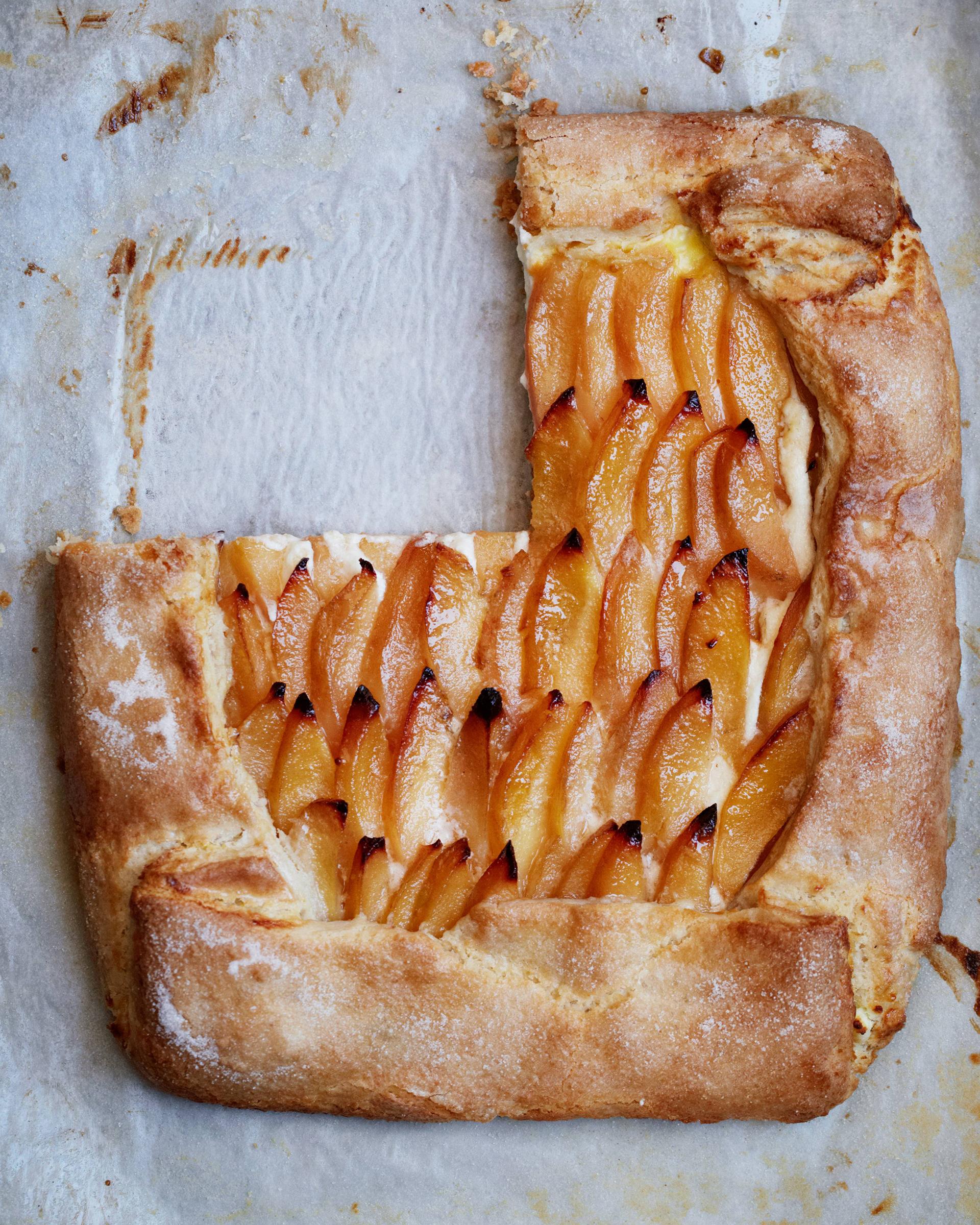 Huckleberry Cookbook038.jpg