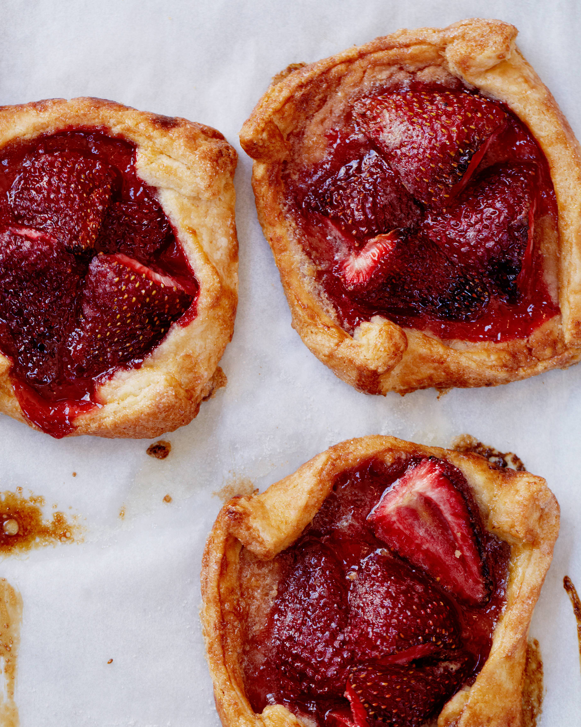 Huckleberry Cookbook040.jpg