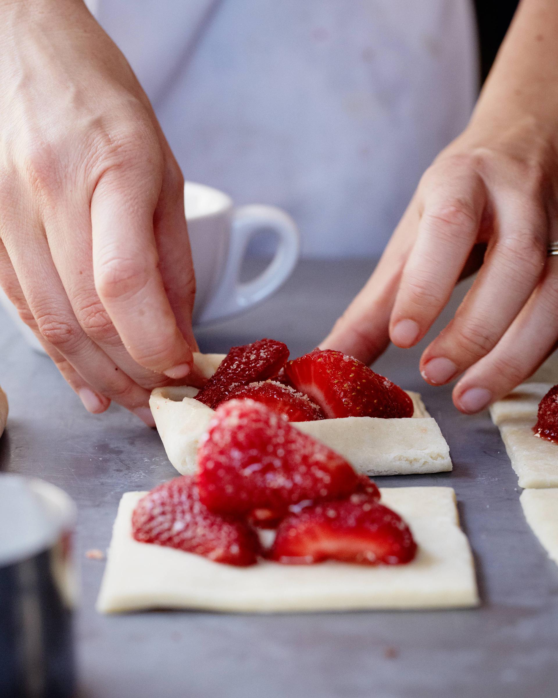 Huckleberry Cookbook041.jpg