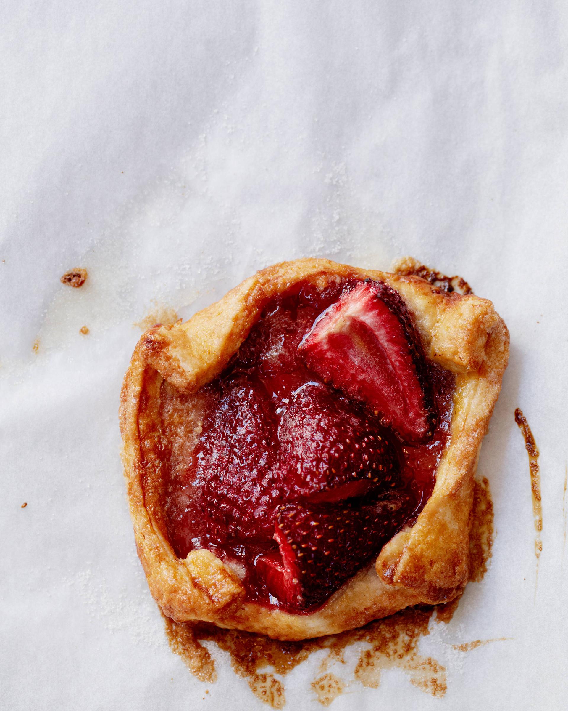 Huckleberry Cookbook043.jpg