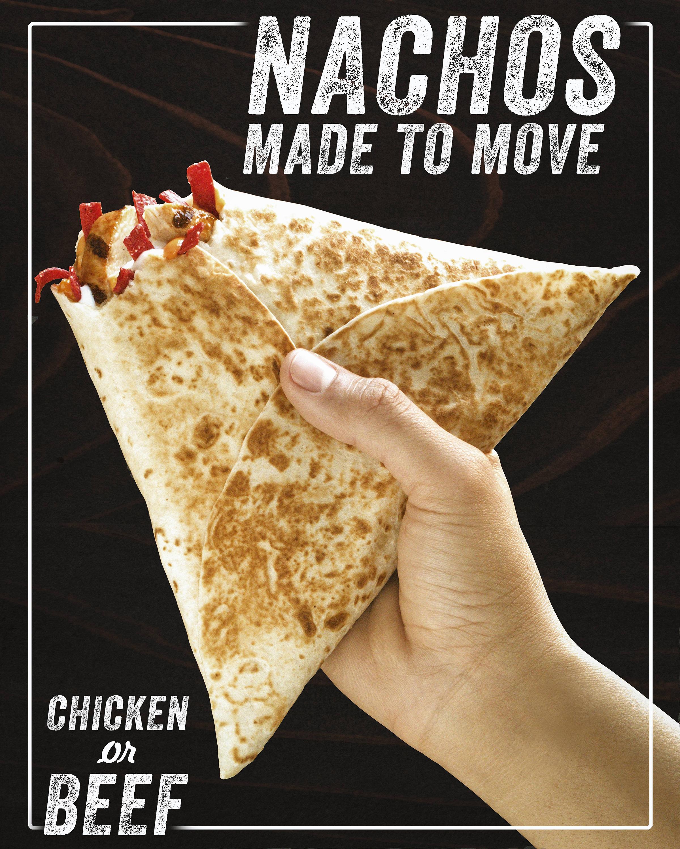 Taco Bell Matt Stuffd.jpg
