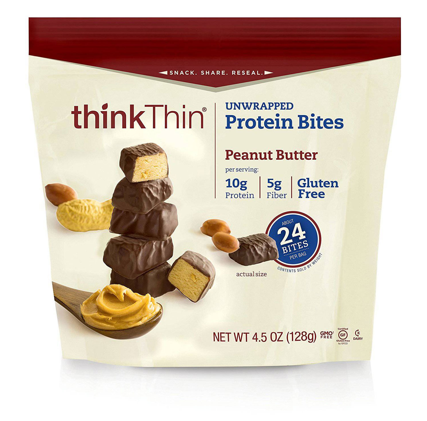 Think-Thin-Protein-Bites.jpg