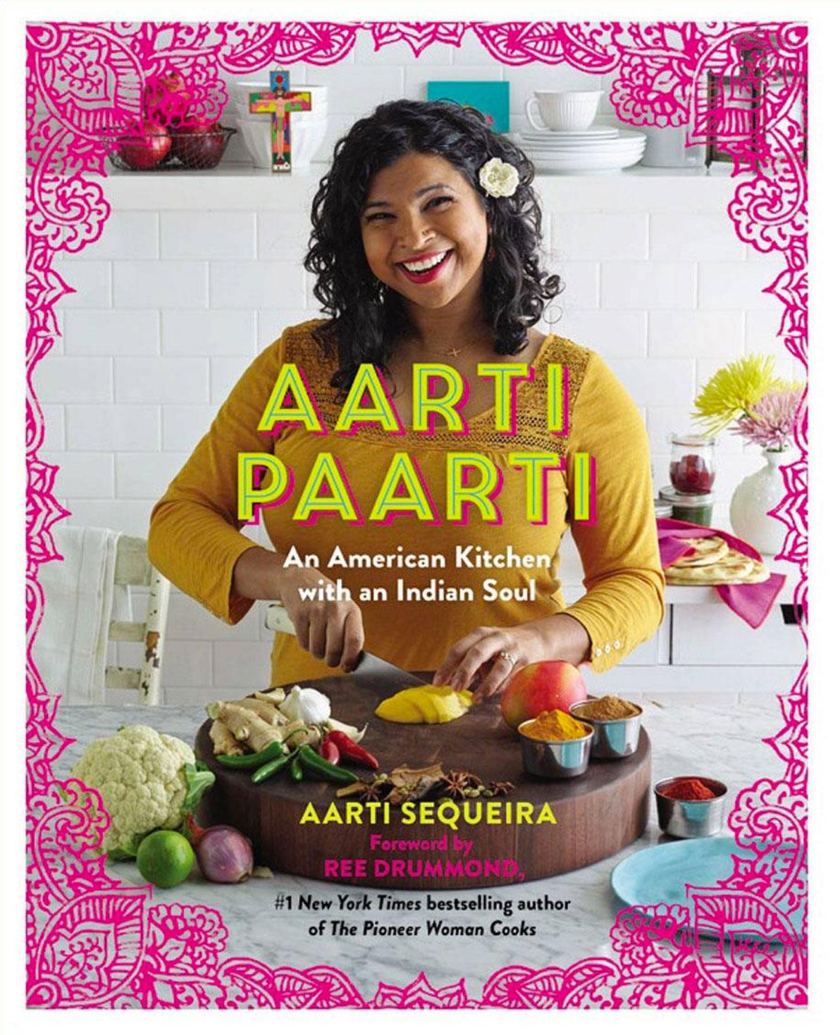 Aaarti-Party-Cookbook.jpg