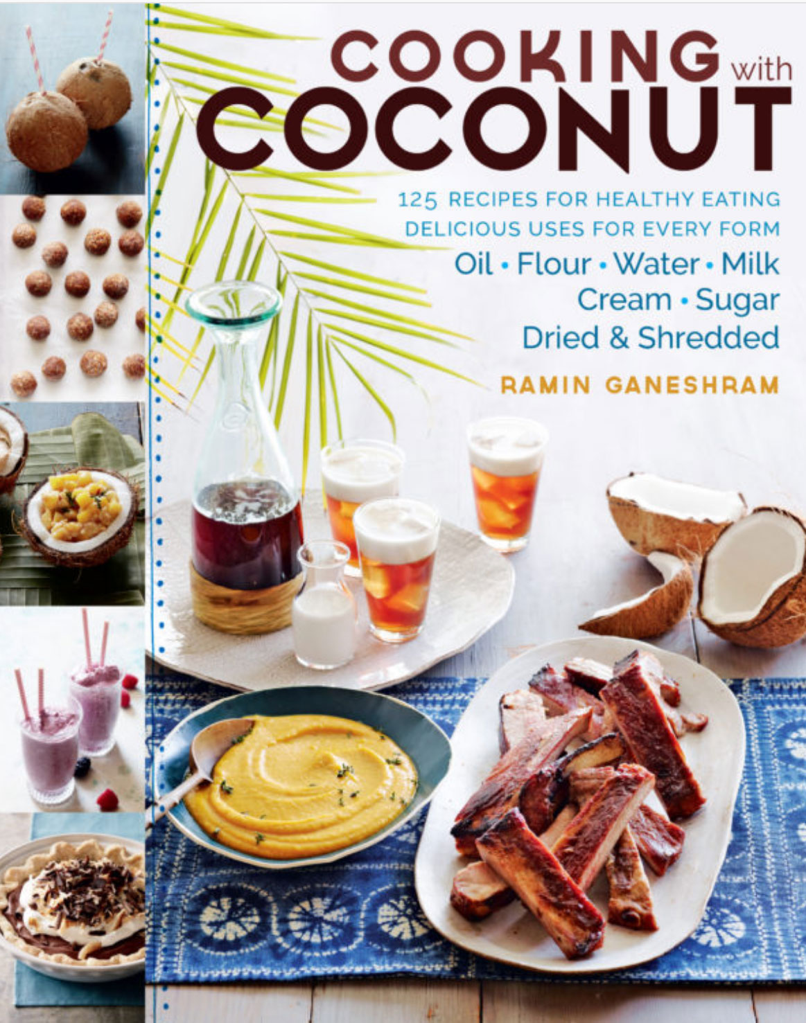 Cooking-With-Coconut-Cover.jpg
