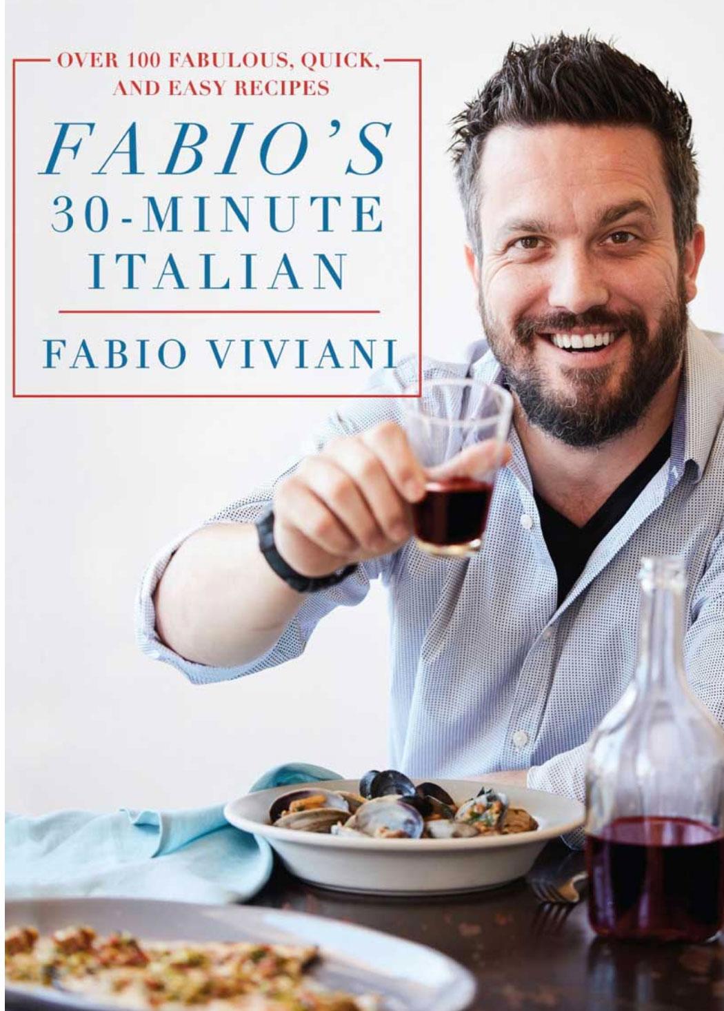 Fabio-30-Minute.jpg