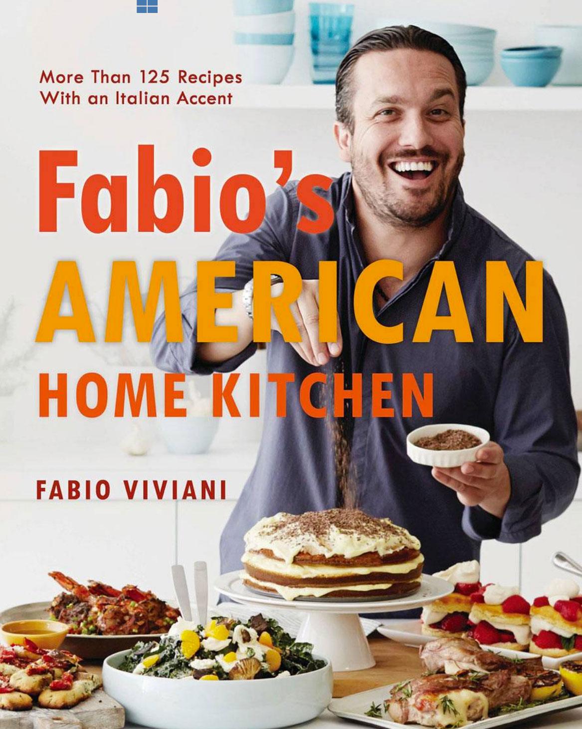 Fabio-American-Cookbook.jpg