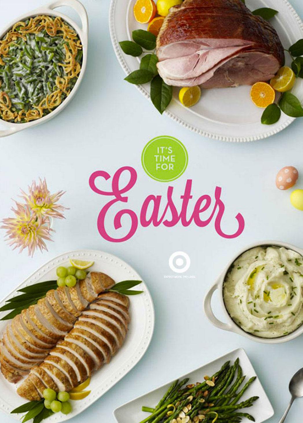 Target-Easter.jpg