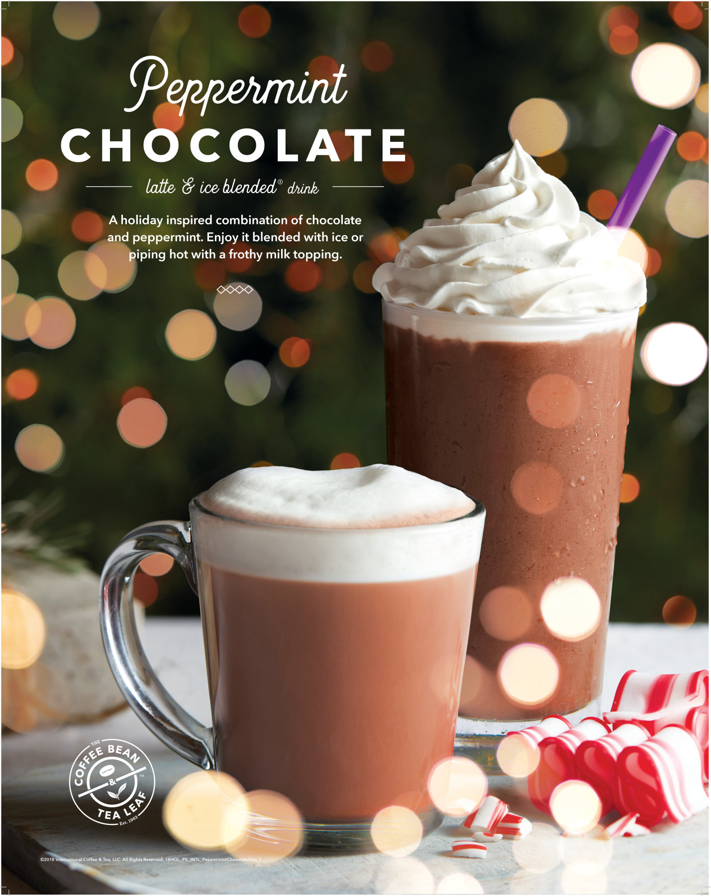 Matt Armendariz For Coffee Bean & Tea Leaf 2018 Holiday05.jpg
