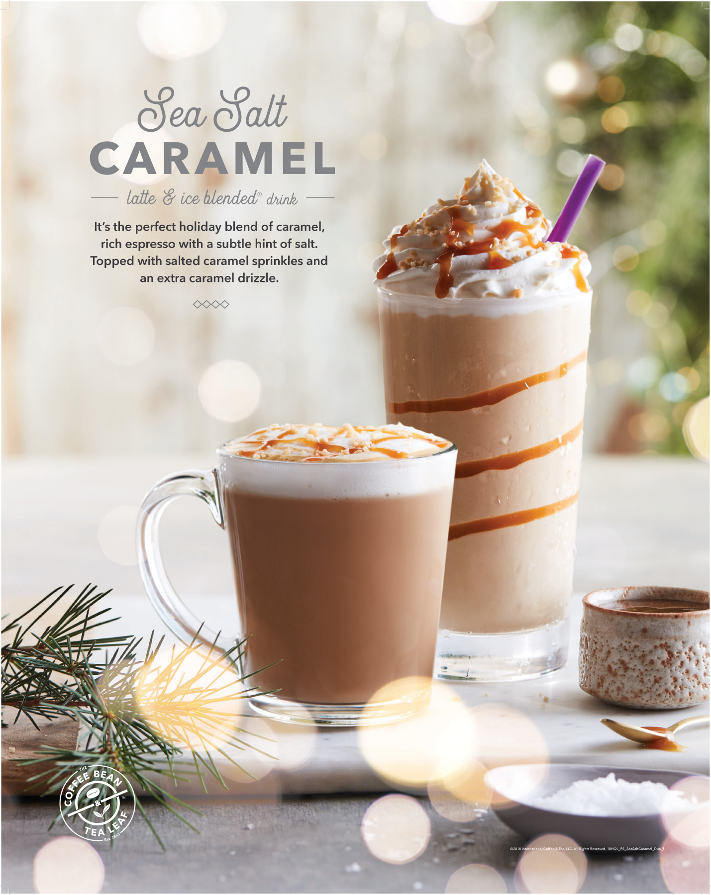 Matt Armendariz For Coffee Bean & Tea Leaf 2018 Holiday07.jpg