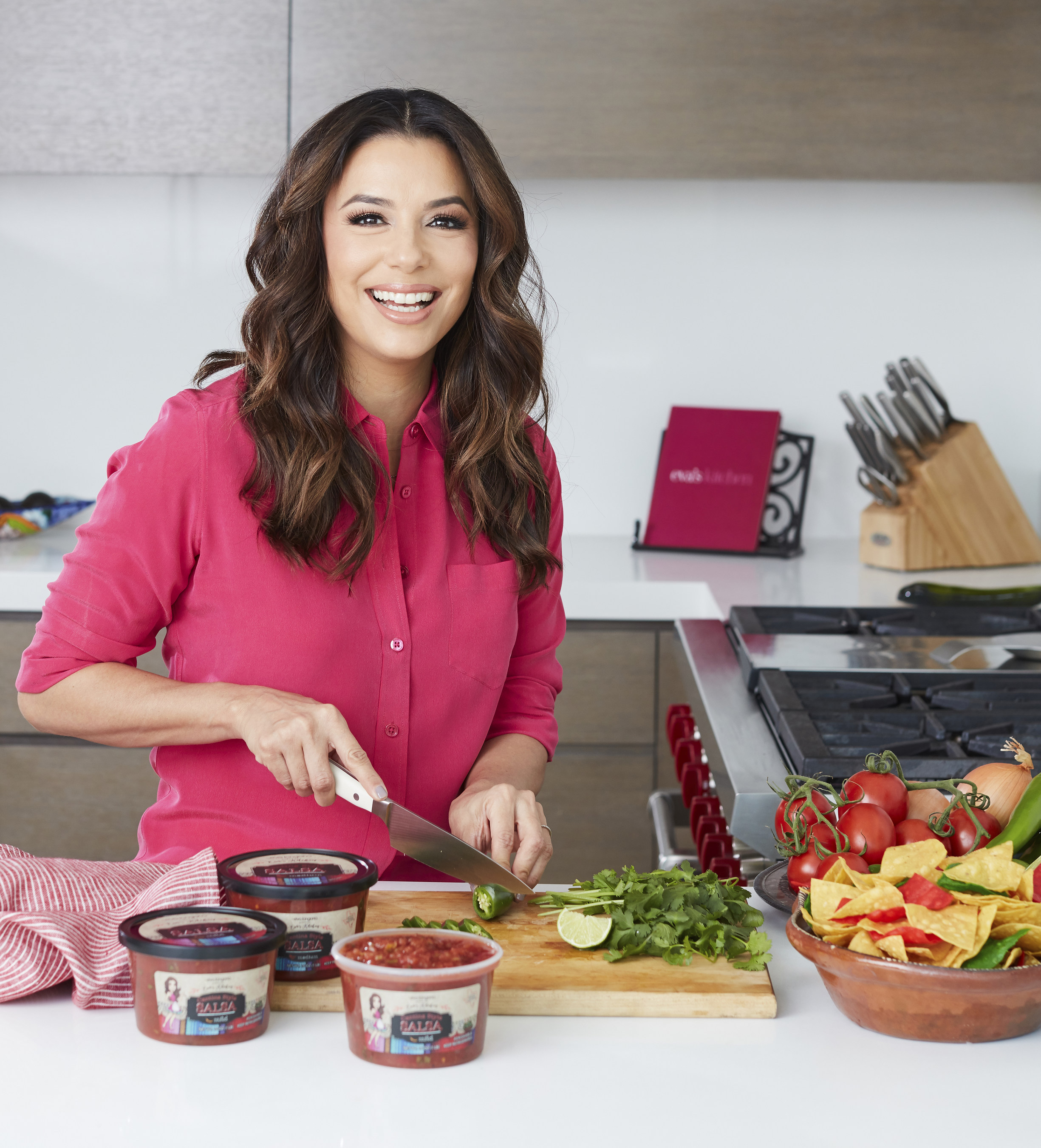 Eva_Longoria_and_Fresh_Cravings_Launch_Eva_s_Cantina_Style_Salsa.jpg