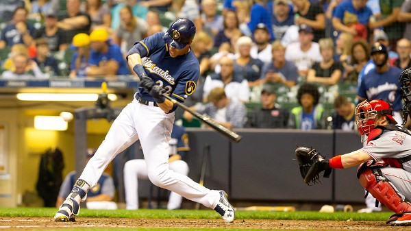 yelich-cycle-brewers-shutout-091818-edit.jpg.png