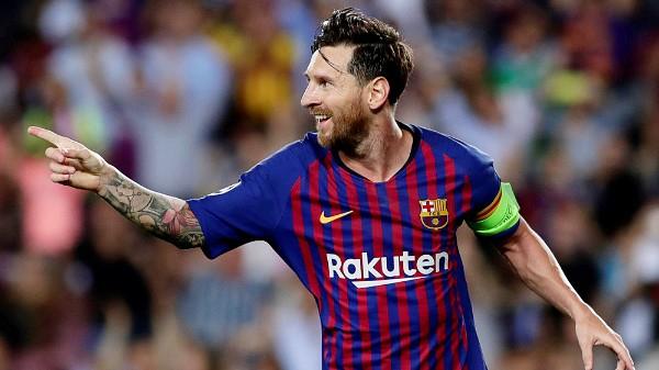 Messi-Barcelona-ChampionsLeague-091818-edit.jpg