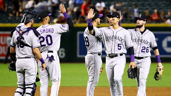 rockies-beat-phillies-092618-edit.jpg