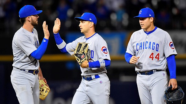twin-tiebreakers-cubs-brewers-rockies-dodgers-100118-edit.jpg