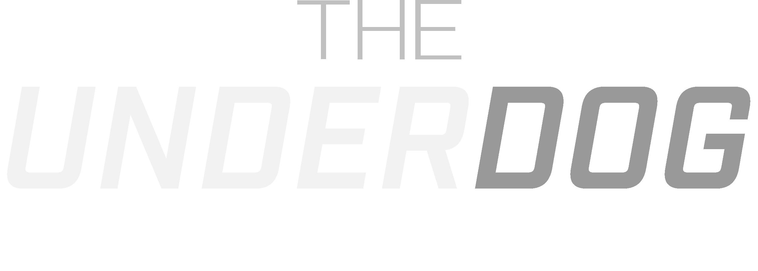 underdog.png