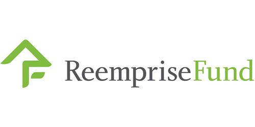 ReEmprise Fund - 3.jpg