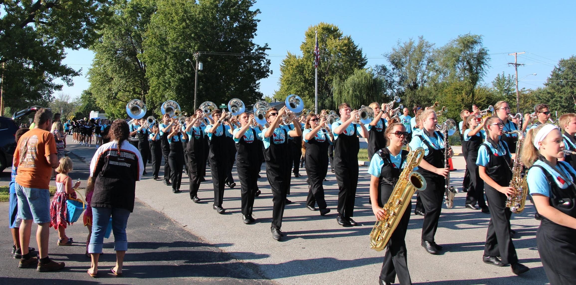 Parade Band.JPG
