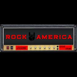 Rock U America.png