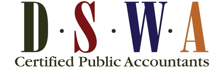 DSWA_logo_web.png